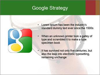 0000061693 PowerPoint Templates - Slide 10