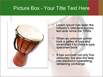 0000061693 PowerPoint Template - Slide 13