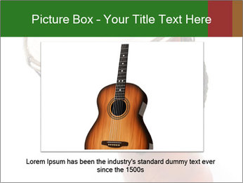 0000061693 PowerPoint Templates - Slide 15