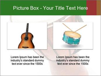 0000061693 PowerPoint Templates - Slide 18