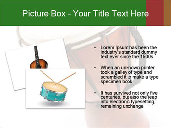 0000061693 PowerPoint Template - Slide 20