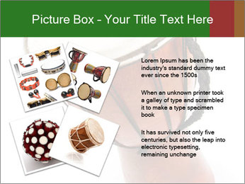 0000061693 PowerPoint Template - Slide 23