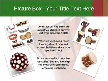 0000061693 PowerPoint Templates - Slide 24