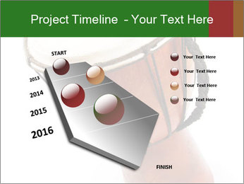 0000061693 PowerPoint Templates - Slide 26