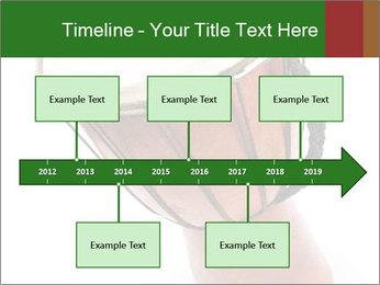 0000061693 PowerPoint Templates - Slide 28