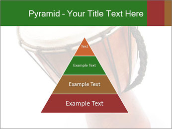 0000061693 PowerPoint Templates - Slide 30
