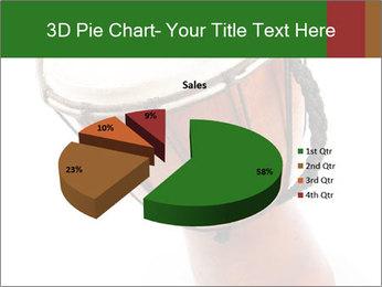 0000061693 PowerPoint Templates - Slide 35