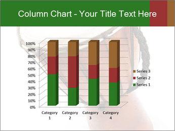 0000061693 PowerPoint Templates - Slide 50