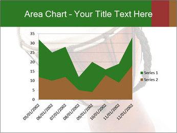 0000061693 PowerPoint Templates - Slide 53