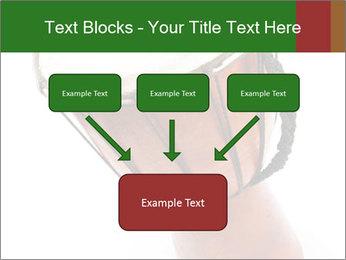 0000061693 PowerPoint Templates - Slide 70