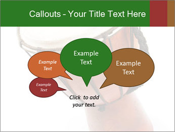 0000061693 PowerPoint Templates - Slide 73