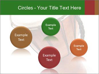 0000061693 PowerPoint Templates - Slide 77
