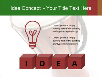 0000061693 PowerPoint Template - Slide 80