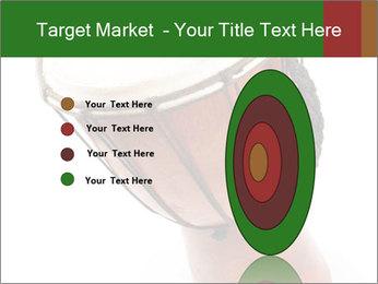 0000061693 PowerPoint Templates - Slide 84
