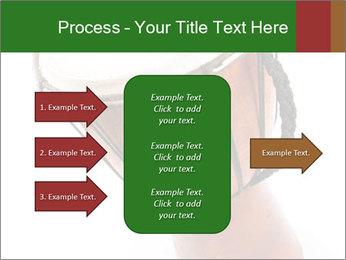 0000061693 PowerPoint Templates - Slide 85
