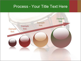 0000061693 PowerPoint Template - Slide 87