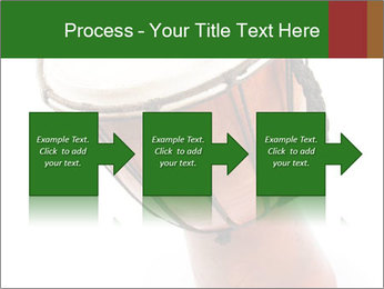 0000061693 PowerPoint Templates - Slide 88