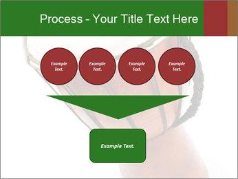 0000061693 PowerPoint Templates - Slide 93