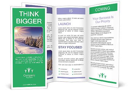 0000061694 Brochure Template
