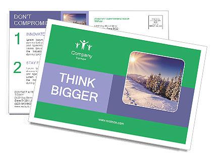 0000061694 Postcard Templates