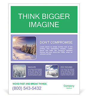 0000061694 Poster Template