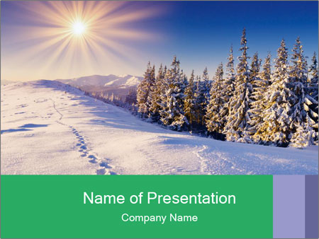 0000061694 PowerPoint Template