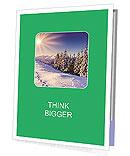 0000061694 Presentation Folder