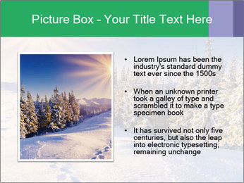0000061694 PowerPoint Template - Slide 13