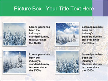 0000061694 PowerPoint Template - Slide 14