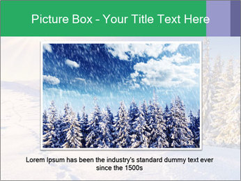 0000061694 PowerPoint Template - Slide 15