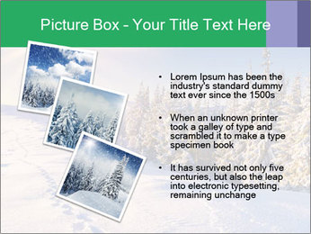 0000061694 PowerPoint Template - Slide 17