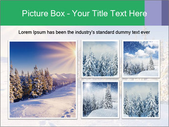 0000061694 PowerPoint Template - Slide 19