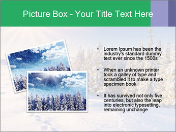 0000061694 PowerPoint Template - Slide 20