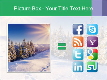 0000061694 PowerPoint Template - Slide 21