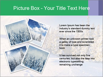 0000061694 PowerPoint Template - Slide 23