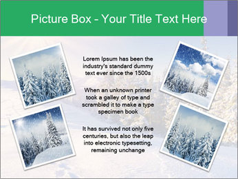 0000061694 PowerPoint Template - Slide 24