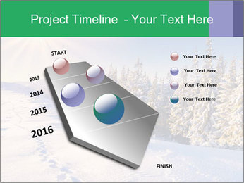 0000061694 PowerPoint Template - Slide 26