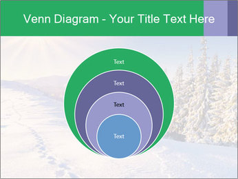 0000061694 PowerPoint Template - Slide 34