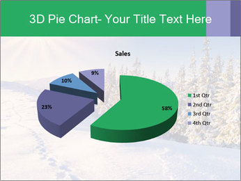 0000061694 PowerPoint Template - Slide 35