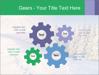 0000061694 PowerPoint Template - Slide 47