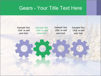 0000061694 PowerPoint Template - Slide 48