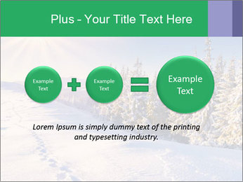 0000061694 PowerPoint Template - Slide 75