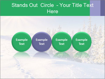 0000061694 PowerPoint Template - Slide 76