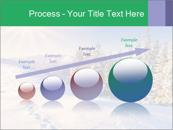 0000061694 PowerPoint Template - Slide 87