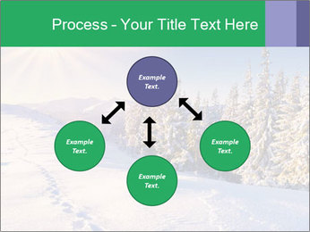 0000061694 PowerPoint Template - Slide 91