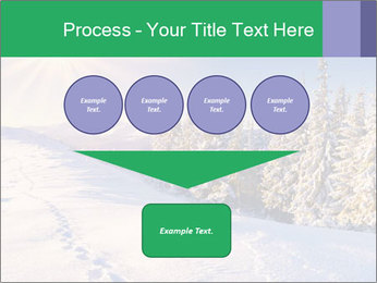 0000061694 PowerPoint Template - Slide 93