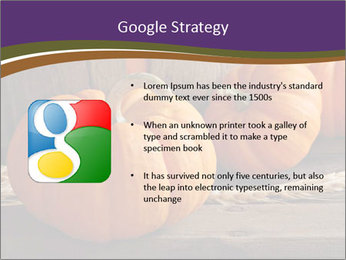 0000061695 PowerPoint Template - Slide 10