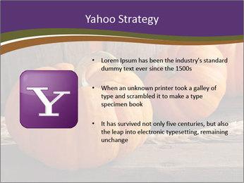 0000061695 PowerPoint Template - Slide 11