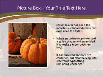 0000061695 PowerPoint Template - Slide 13