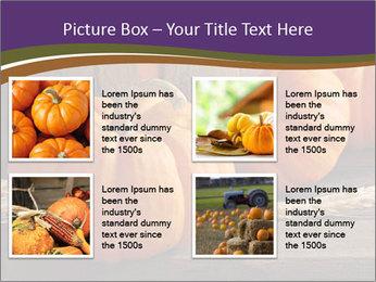 0000061695 PowerPoint Template - Slide 14